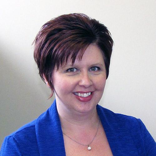 Brandi Welch (CAIB)