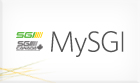 MySGI Moose Jaw Insurance